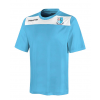 Salthill Devon FC, Training Top